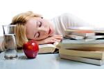 Как отдыхать эффективно?