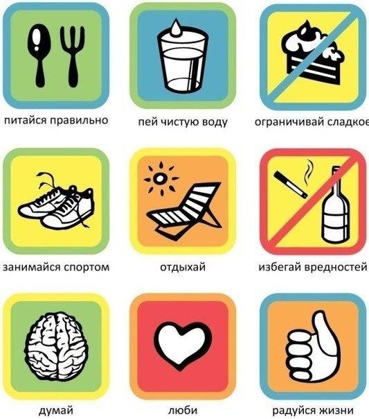 как развить мозг 2