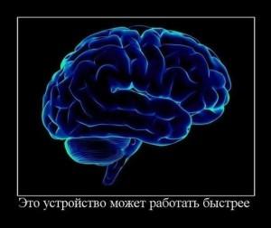 карты мыслей
