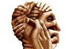 Принципы психологических манипуляций
