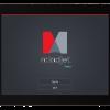 Mindjet — программа для создания интеллект карт [скачать бесплатно]