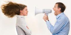 Как сохранять спокойствие в конфликтных ситуациях?