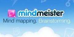MindMeister — программа для создания интеллект-карт.