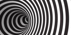 Что такое гипноз и как работает гипноз?