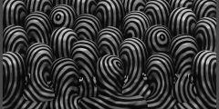 Формы гипноза: массовый, цыганский, эриксоновский