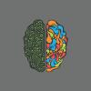 Препараты для улучшения мозга